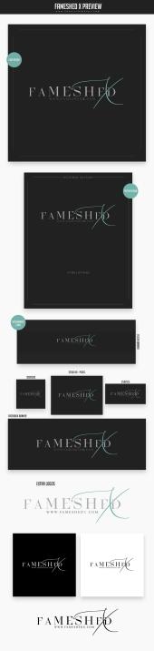 fameshedx