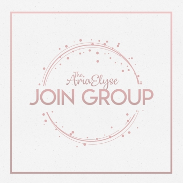 group-join