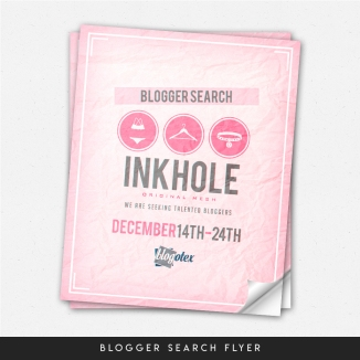 inkhole-1