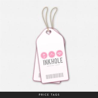 inkhole-2