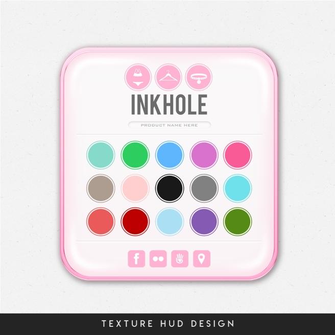 inkhole-3