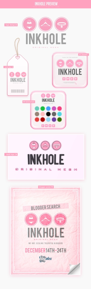 inkhole_preview