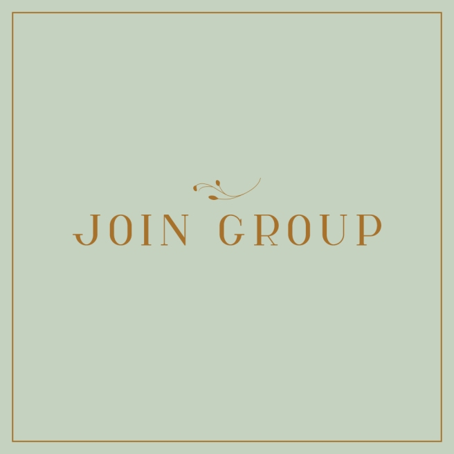 joingroup
