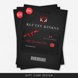 klutzy-2