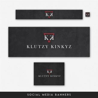 klutzy-3