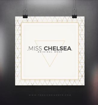 misschelsea-logo display