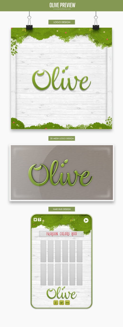 olive-preview