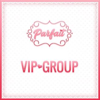 parfait-vipgroup