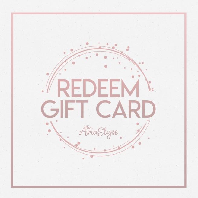 redeem-giftcard