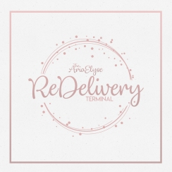 redelivery-terminal