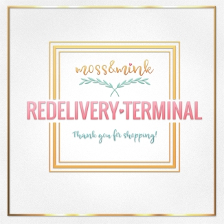 redelivery