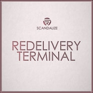 scandalize_redelivery