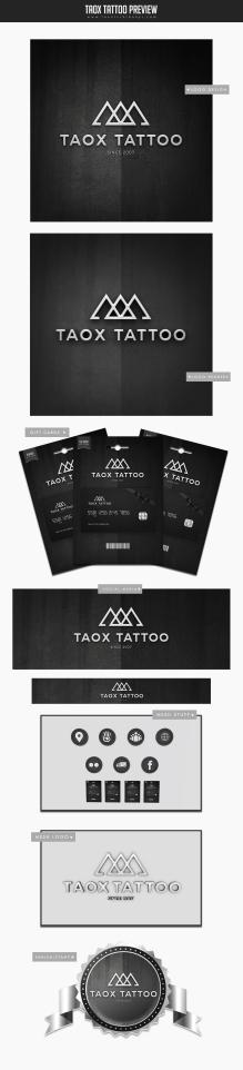taox_preview