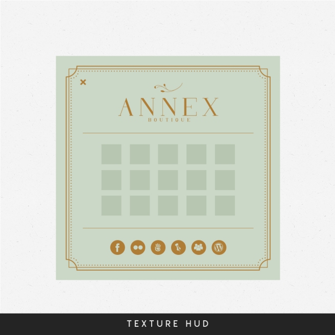 theannex-1