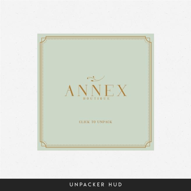 theannex-2