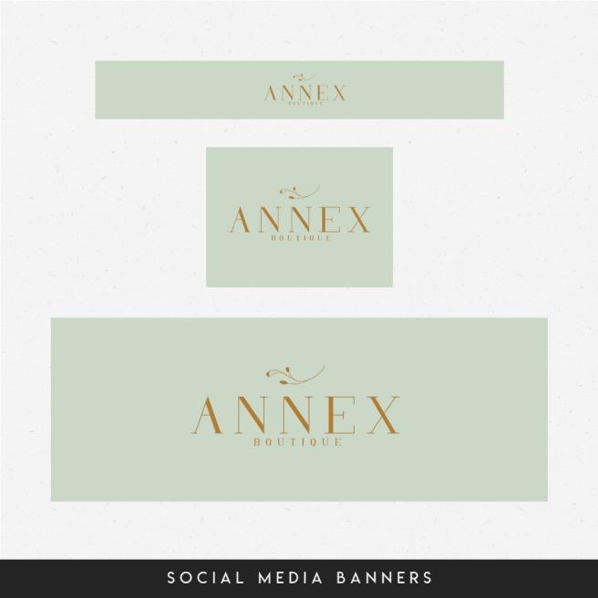 theannex-3