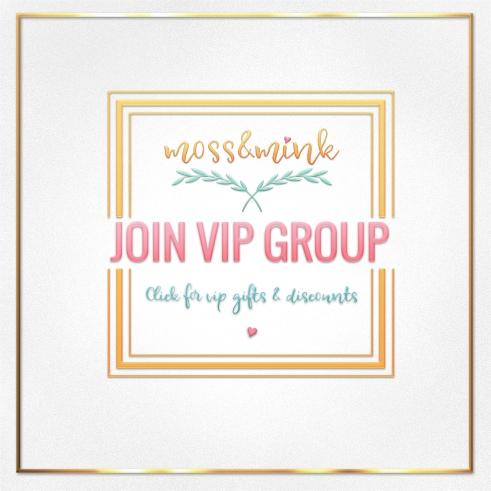 vipgroup