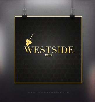 westside-preview