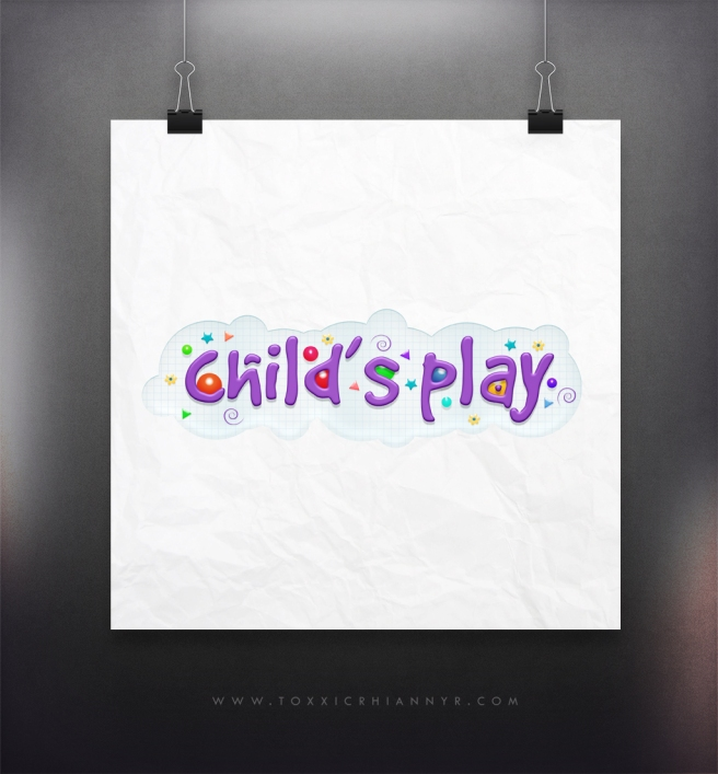 chilsplay1