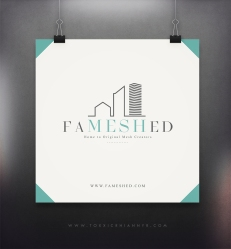 fameshed-preview
