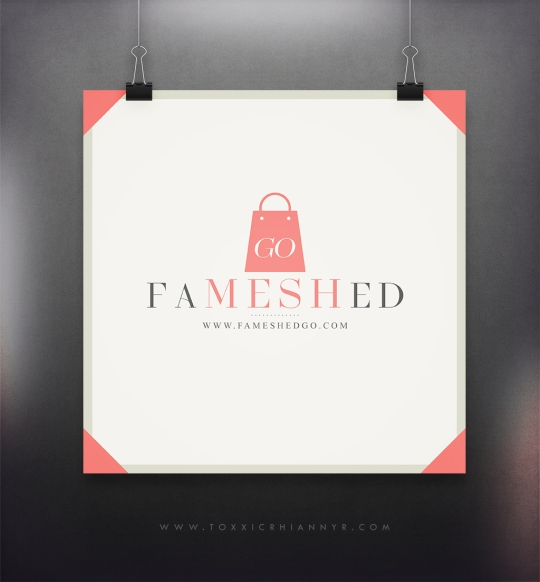 fameshedgo-preview