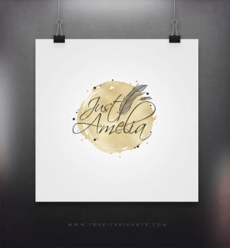 justamelia-preview