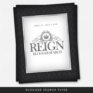 reign-4