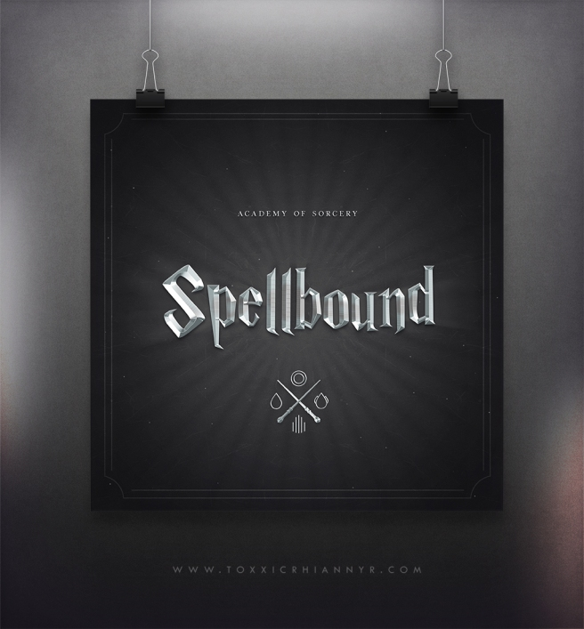 spellbound-preview