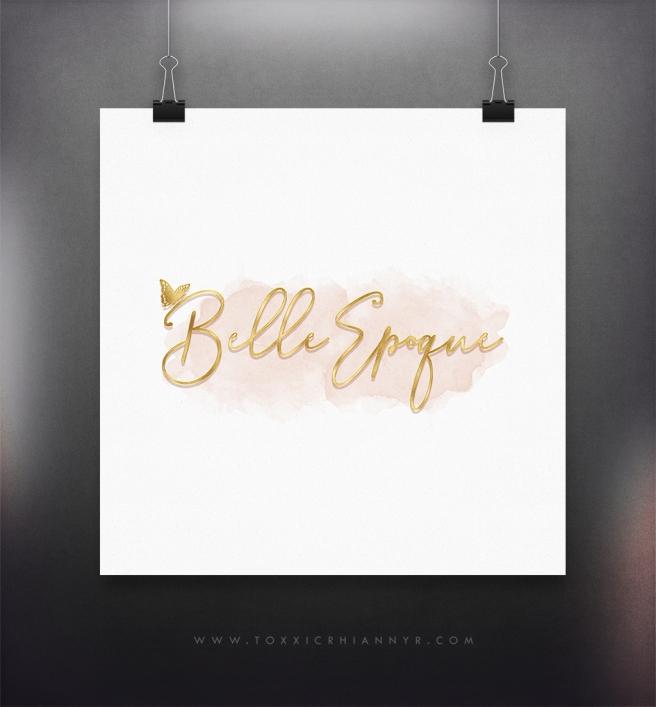 belleepoque-preview