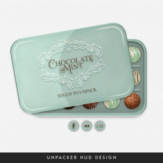 chocolatemint-1