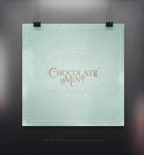 chocolatemint