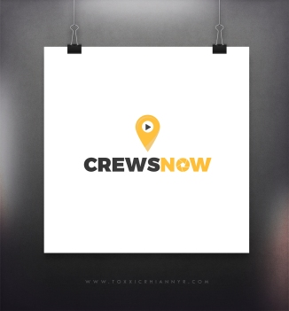 crewsnow-preview