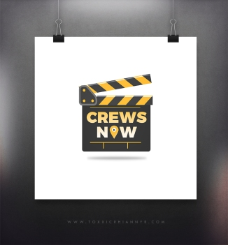 crewsnow1-preview