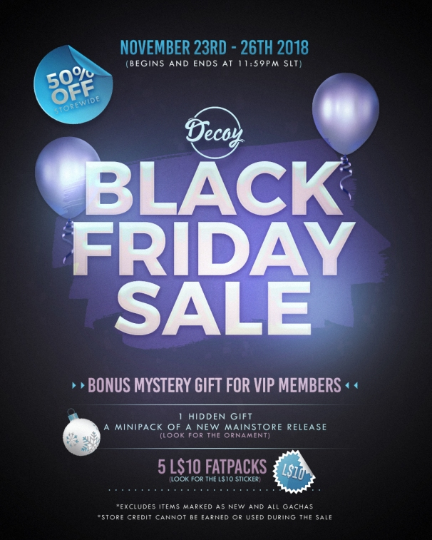 decoy-blackfriday-flyer