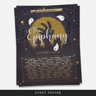 epiphany-3