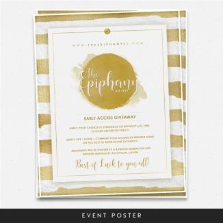 epiphany-4