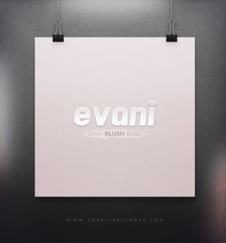 evani-preview2