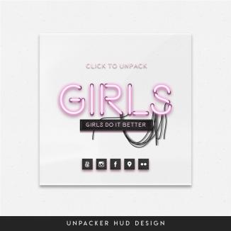 girls-4