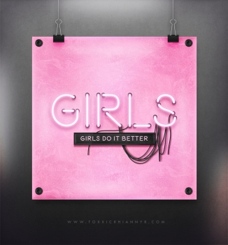 girls-preview