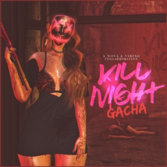 killnight-ad