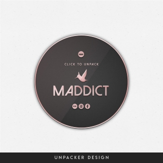 maddict-1