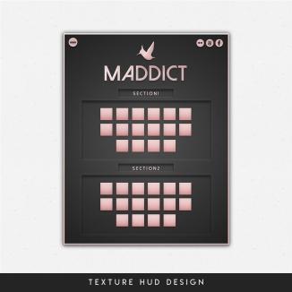 maddict-2