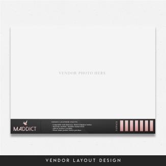 maddict-3