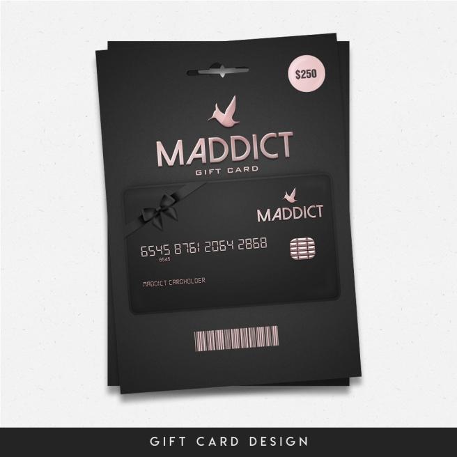 maddict-4