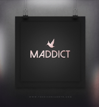 maddict1-preview