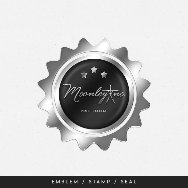 moonley-1
