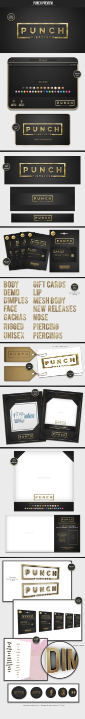 punch_preview