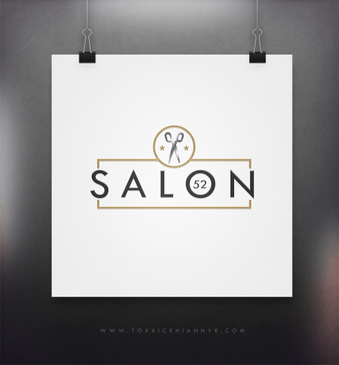 salon52-preview