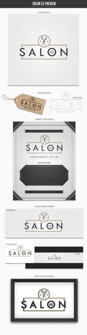 salon52_preview3