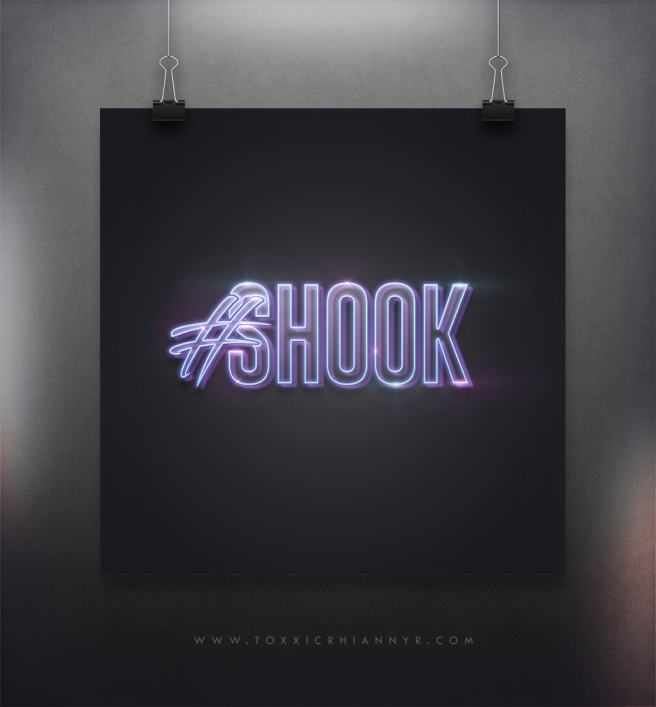 shook-preview
